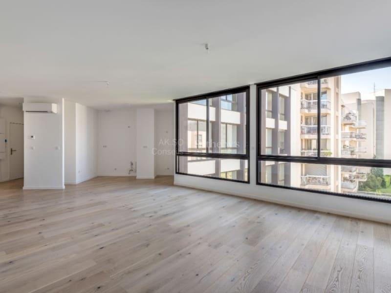 Vente appartement Lyon 8ème 770000€ - Photo 2