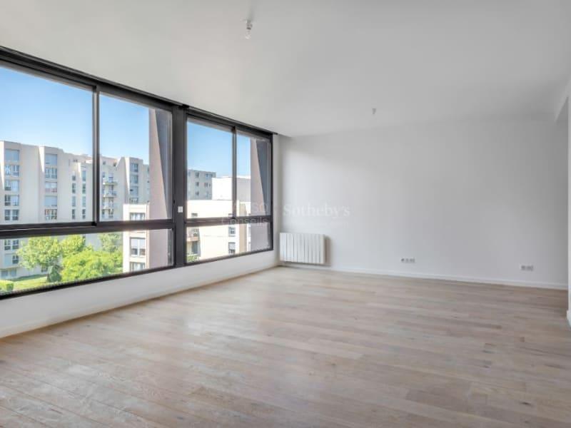 Vente appartement Lyon 8ème 770000€ - Photo 3