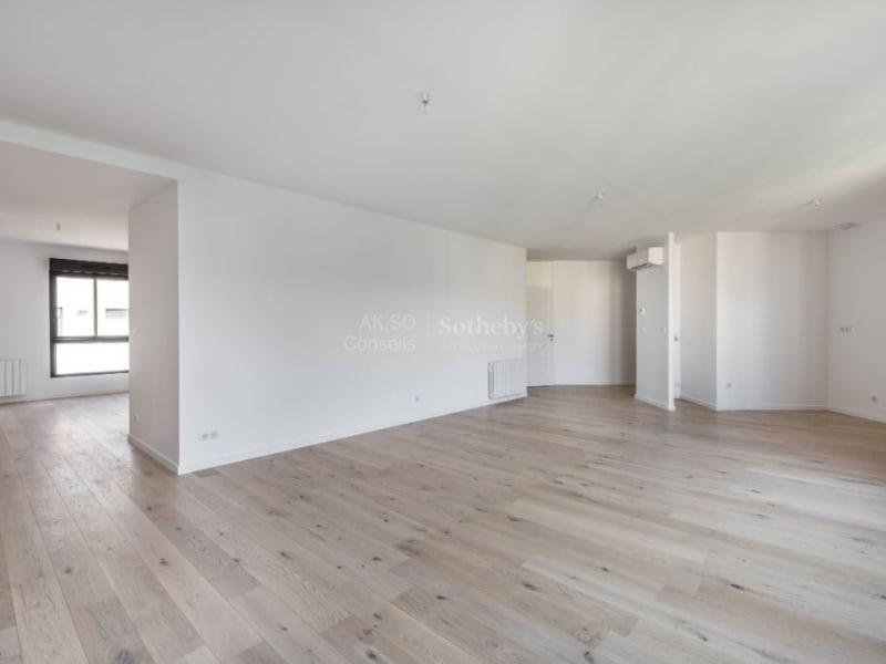 Vente appartement Lyon 8ème 750000€ - Photo 2