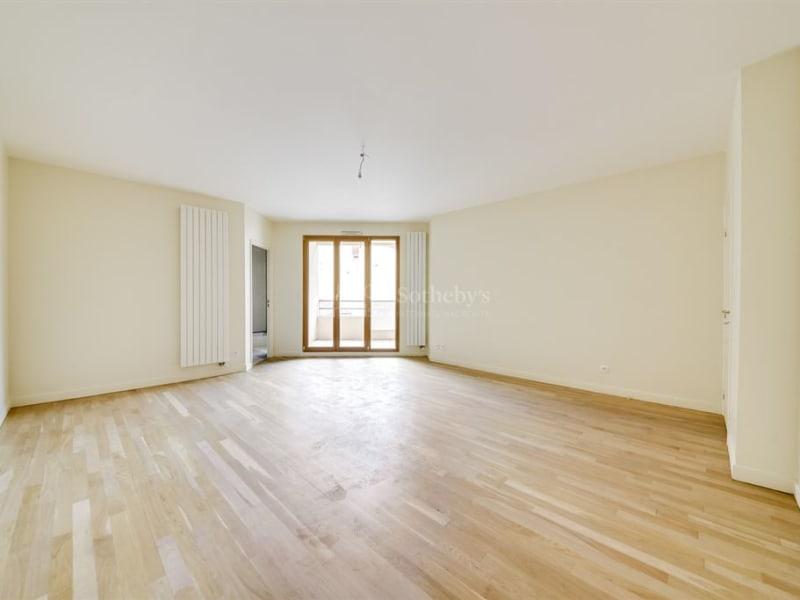 Vente de prestige appartement Lyon 1er 1420000€ - Photo 4
