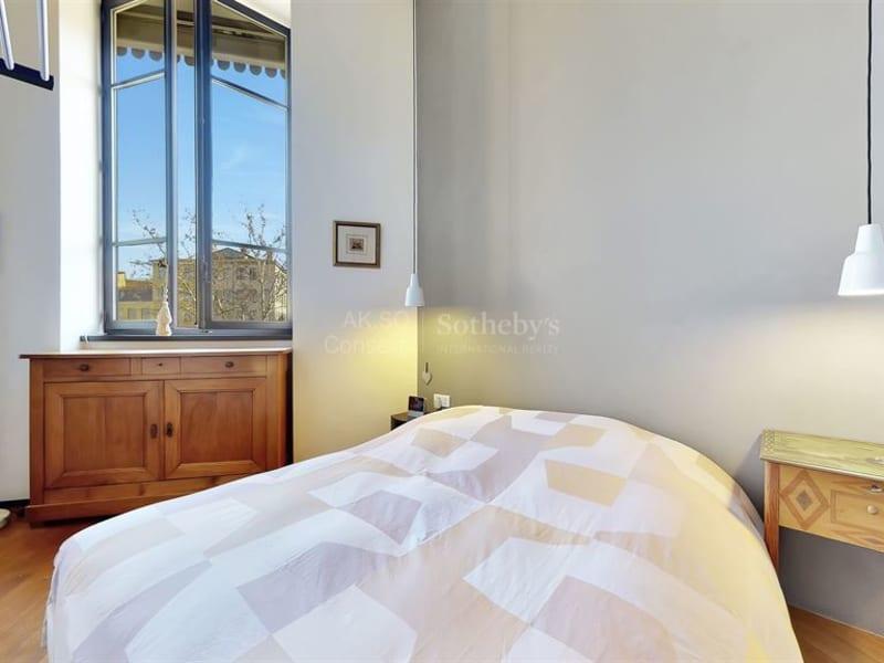 Vente appartement Lyon 4ème 500000€ - Photo 7