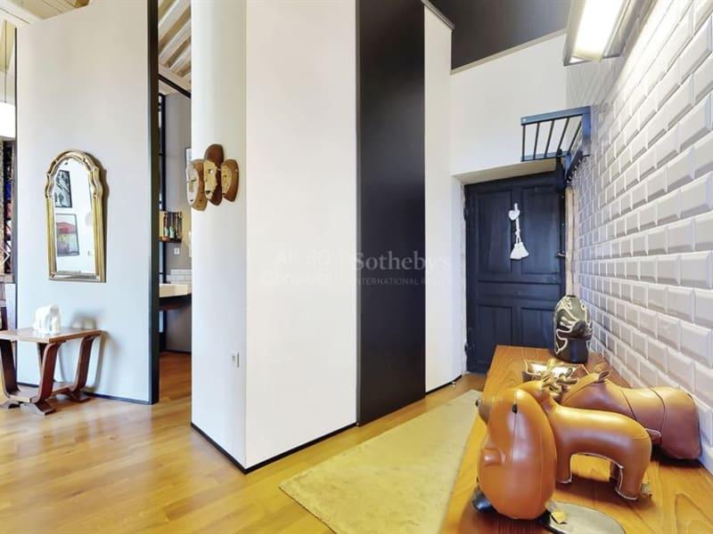 Vente appartement Lyon 4ème 500000€ - Photo 10