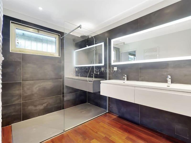 Vente appartement Lyon 3ème 655000€ - Photo 3