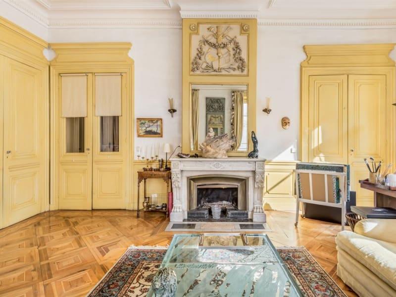 Vente appartement Lyon 2ème 1400000€ - Photo 2