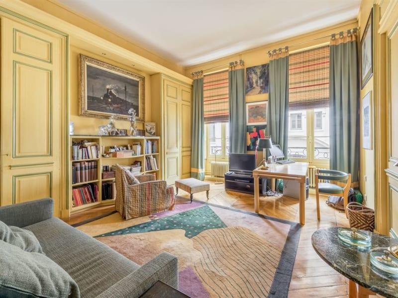 Vente appartement Lyon 2ème 1400000€ - Photo 3