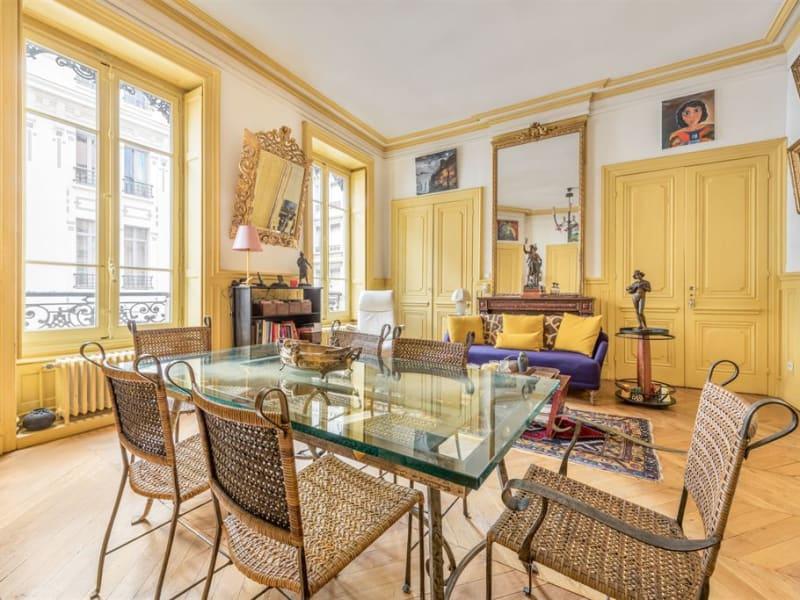 Vente appartement Lyon 2ème 1400000€ - Photo 4