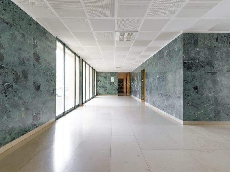 Vente appartement Lyon 4ème 566000€ - Photo 1
