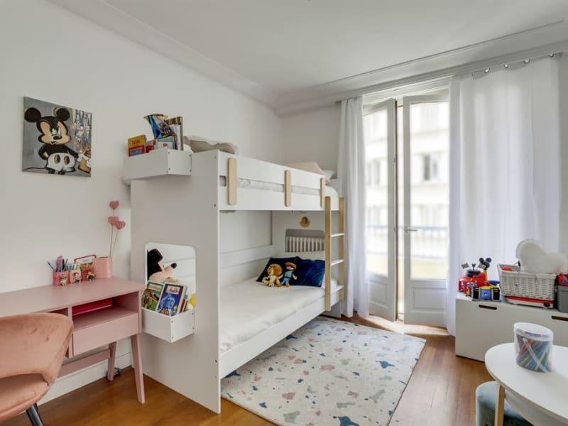 Vente appartement Lyon 6ème 650000€ - Photo 2