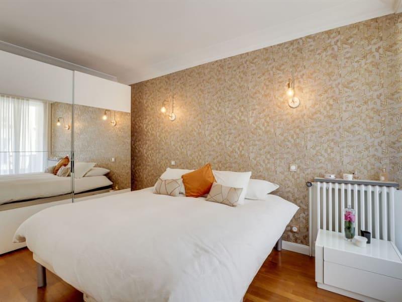 Vente appartement Lyon 6ème 650000€ - Photo 7