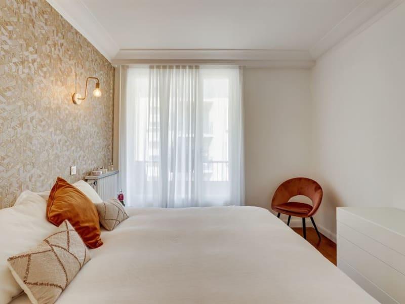 Vente appartement Lyon 6ème 650000€ - Photo 8