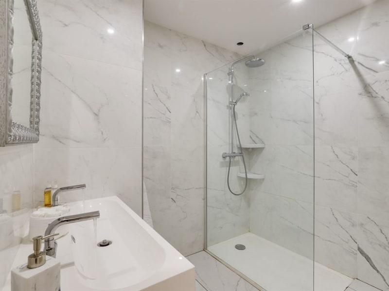 Vente appartement Lyon 6ème 650000€ - Photo 9