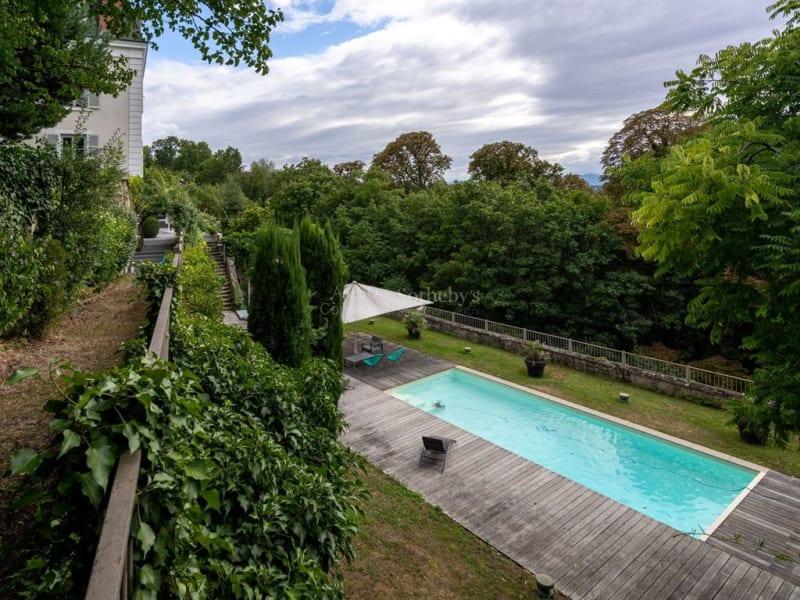 Vente de prestige appartement Caluire et cuire 1795000€ - Photo 1