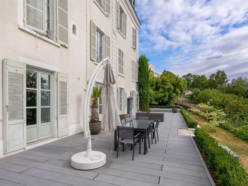 Vente de prestige appartement Caluire et cuire 1795000€ - Photo 2