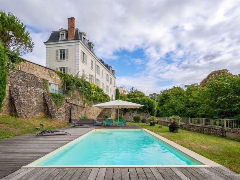 Vente de prestige appartement Caluire et cuire 1795000€ - Photo 3