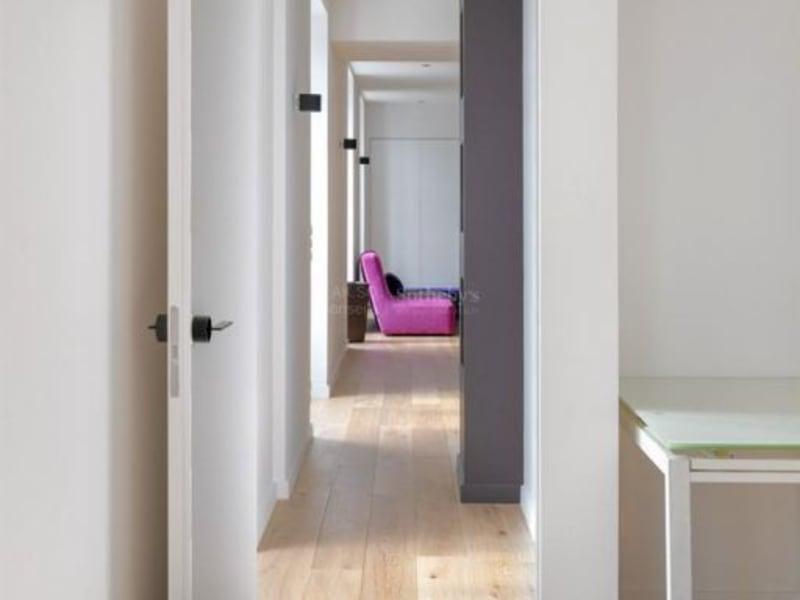 Vente de prestige appartement Caluire et cuire 1795000€ - Photo 7