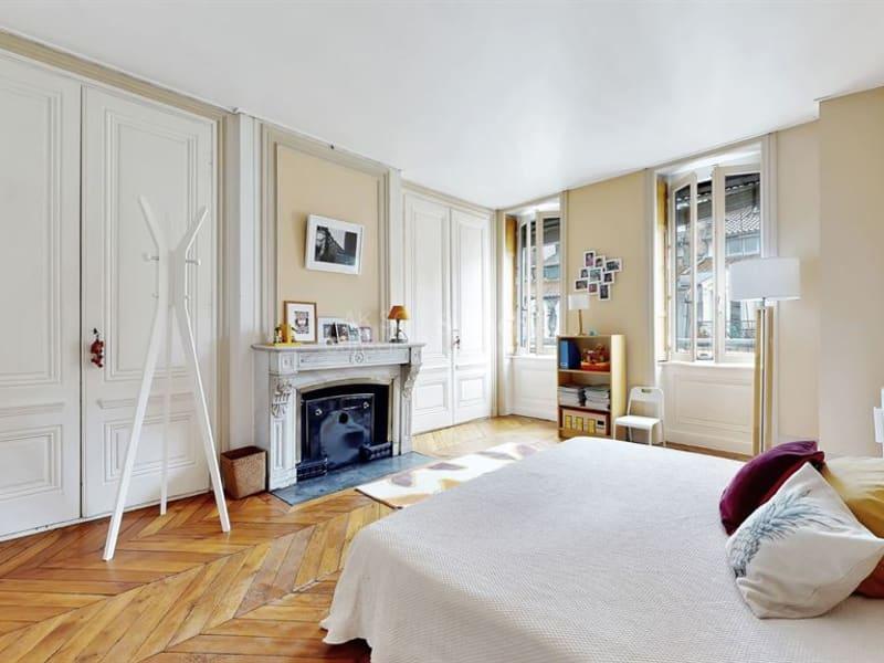 Vente appartement Lyon 2ème 1254000€ - Photo 4
