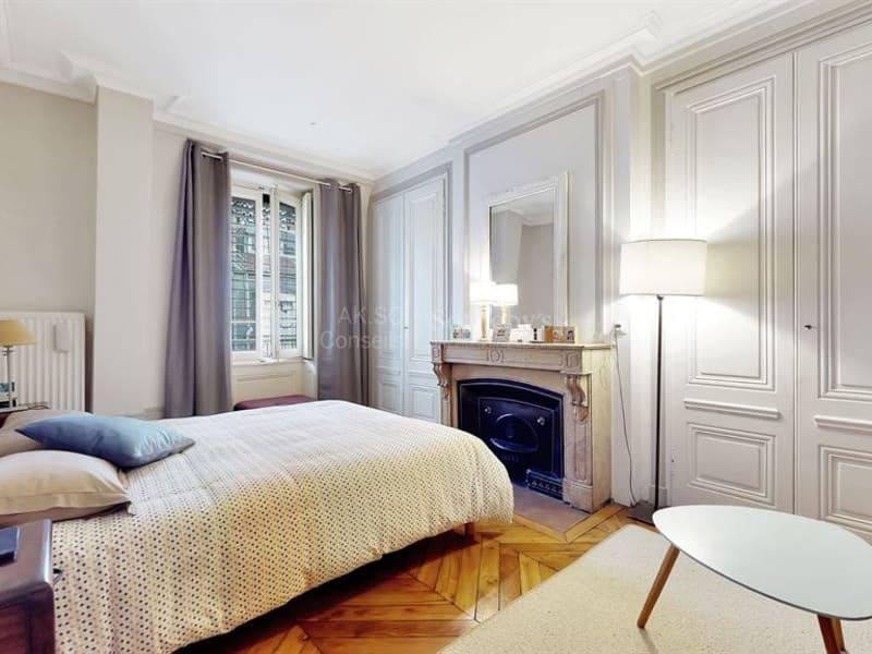 Vente appartement Lyon 2ème 1254000€ - Photo 5