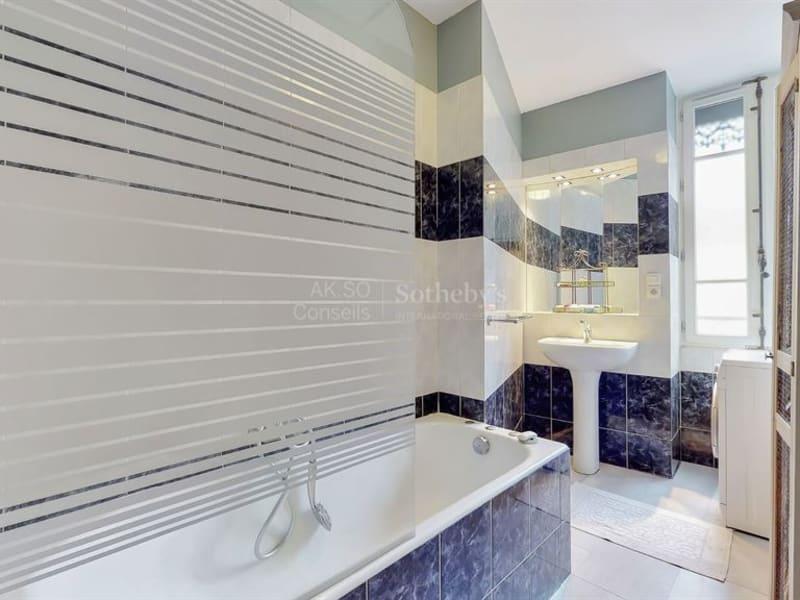 Vente appartement Lyon 2ème 1254000€ - Photo 6