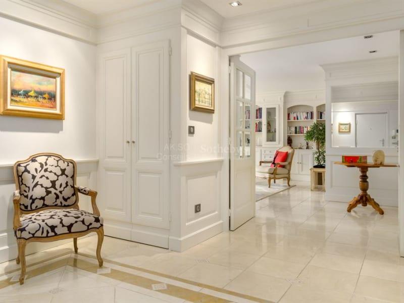 Vente de prestige appartement Lyon 3ème 1490000€ - Photo 3