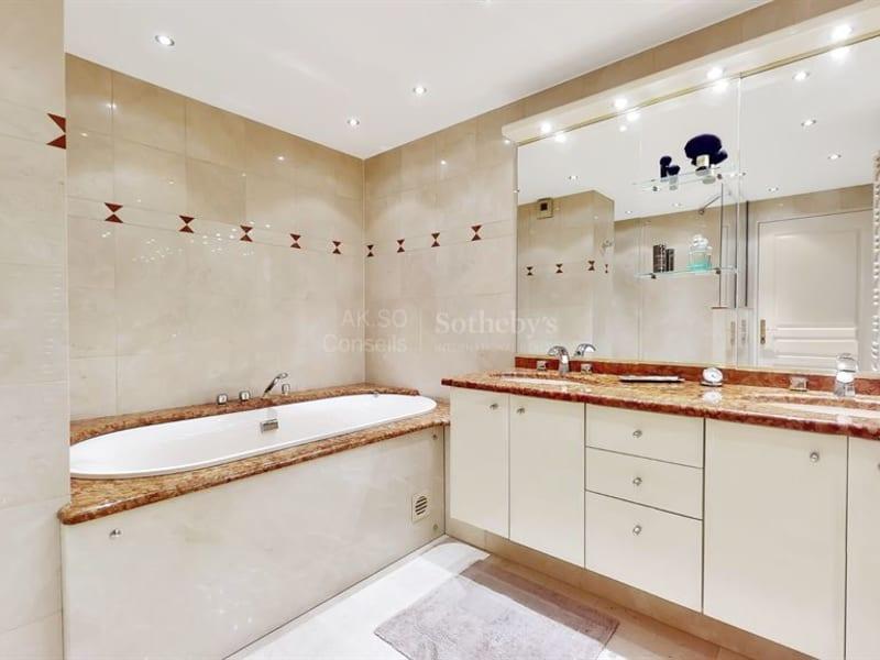 Vente de prestige appartement Lyon 3ème 1490000€ - Photo 5