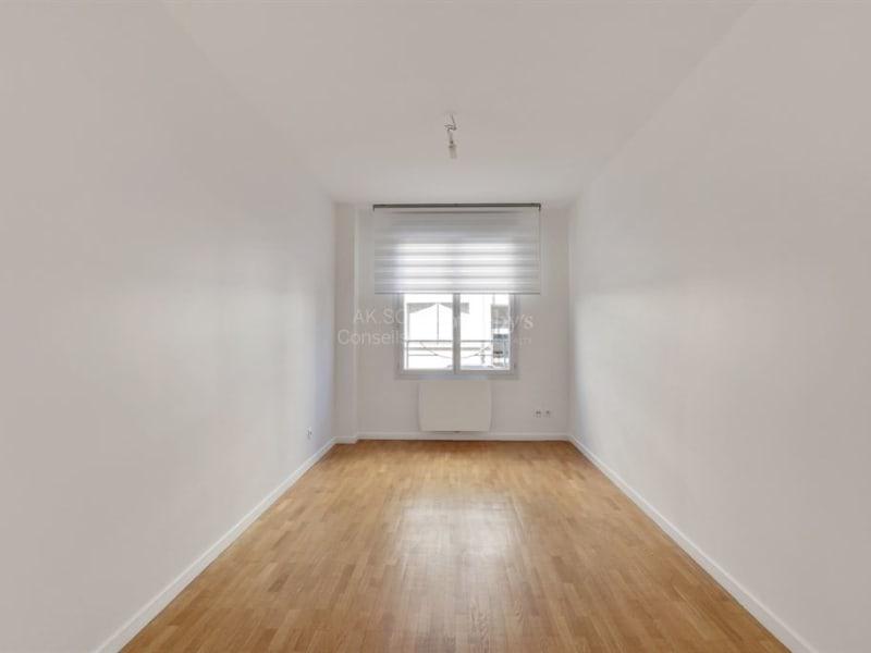 Vente appartement Lyon 6ème 335000€ - Photo 5
