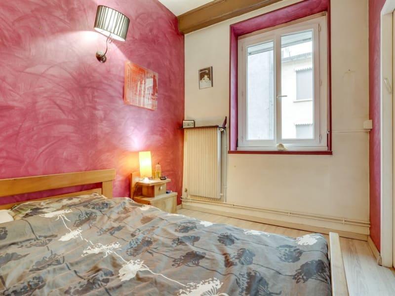 Vente appartement Caluire et cuire 200000€ - Photo 5