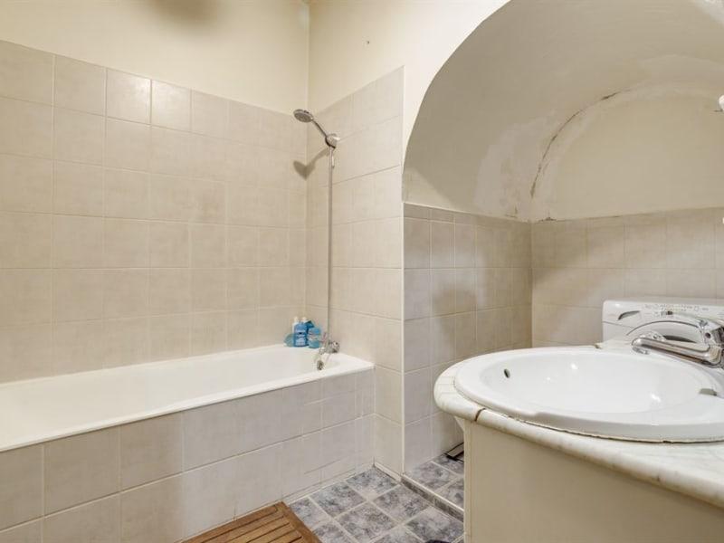 Vente appartement Caluire et cuire 200000€ - Photo 6