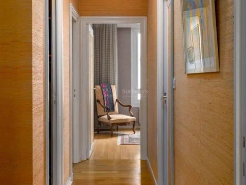 Vente de prestige appartement Lyon 6ème 900000€ - Photo 4