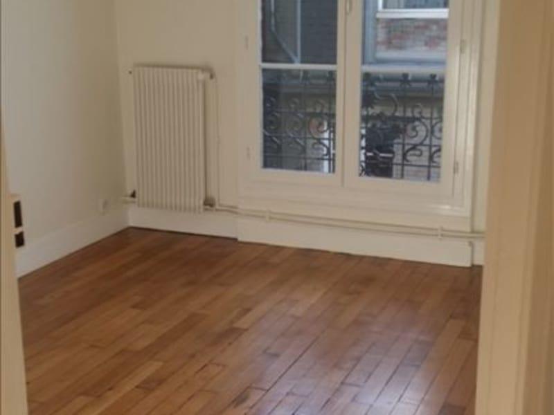 Location appartement Paris 17ème 2444,26€ CC - Photo 4