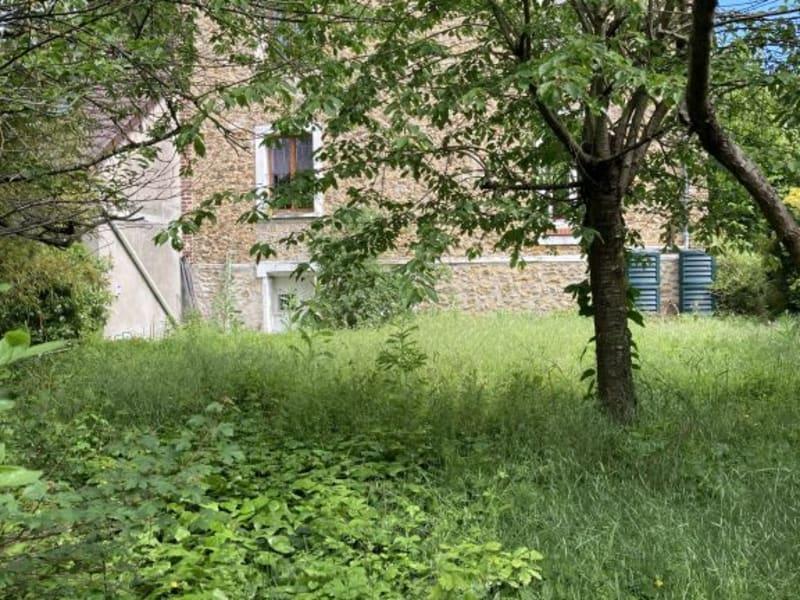 Sale house / villa Villemomble 480000€ - Picture 2