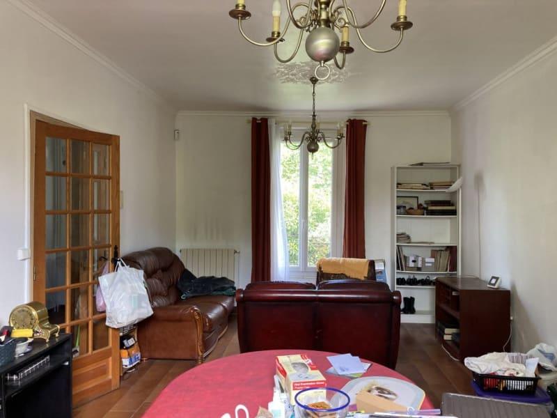 Sale house / villa Villemomble 480000€ - Picture 3