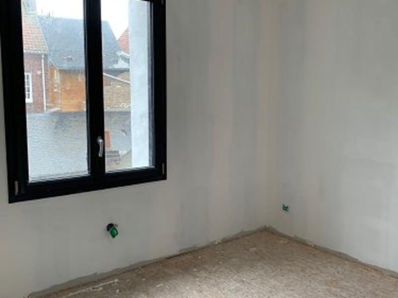 Verkauf wohnung Dieppe 179000€ - Fotografie 1