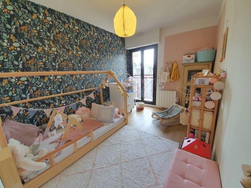 Verkauf wohnung Rouen 385000€ - Fotografie 4