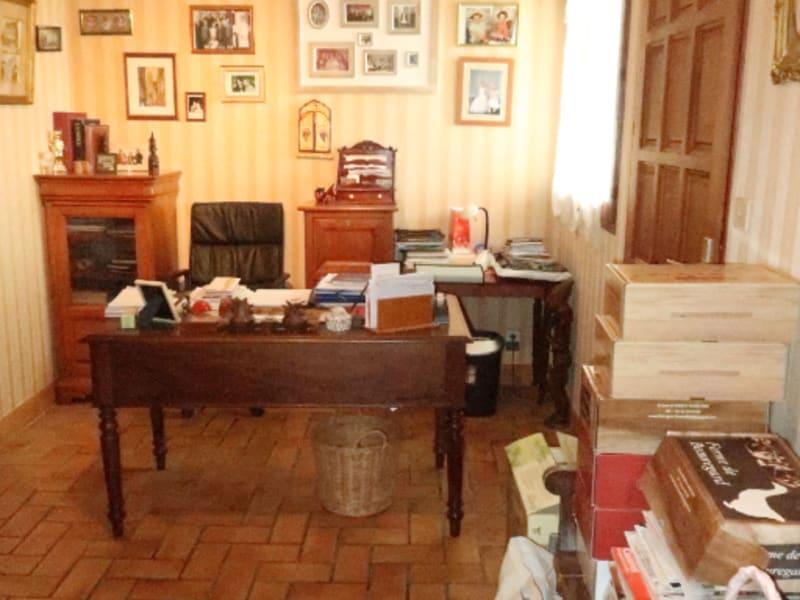 Vente maison / villa Bosmie l aiguille 252000€ - Photo 7