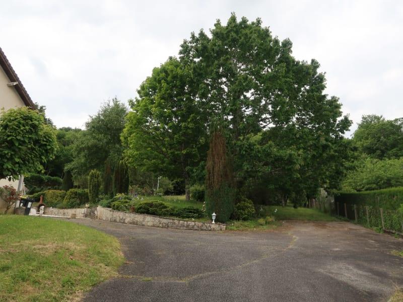 Vente maison / villa Bosmie l aiguille 252000€ - Photo 11