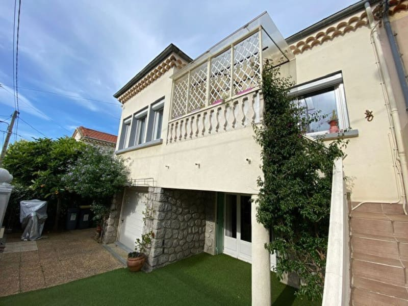 Maison Beziers - 5 pièces - 112.9 m²