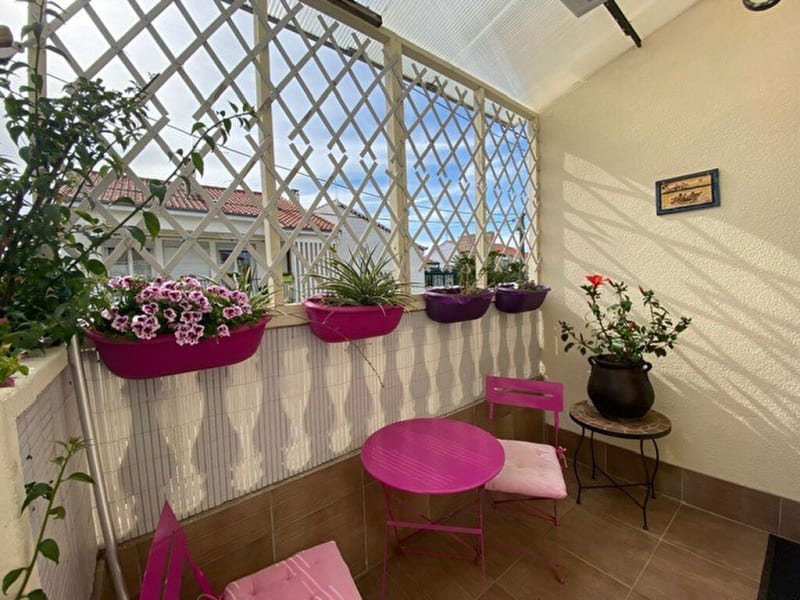 Vente maison / villa Beziers 230000€ - Photo 2