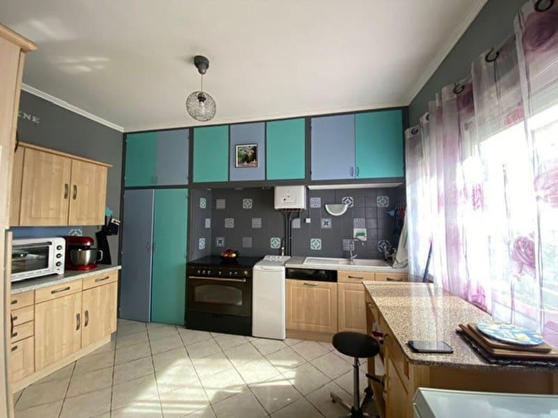 Vente maison / villa Beziers 230000€ - Photo 5