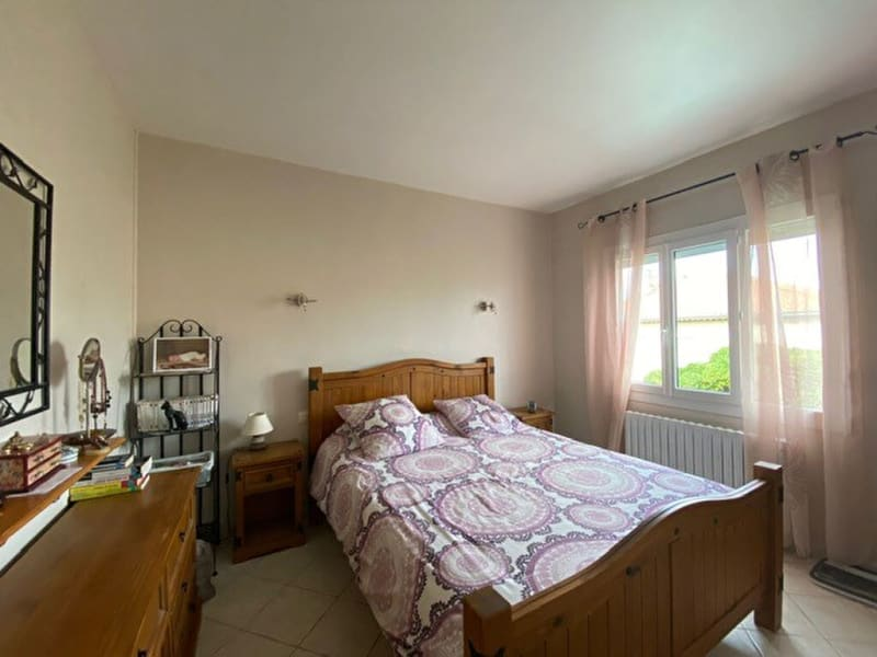 Vente maison / villa Beziers 230000€ - Photo 9