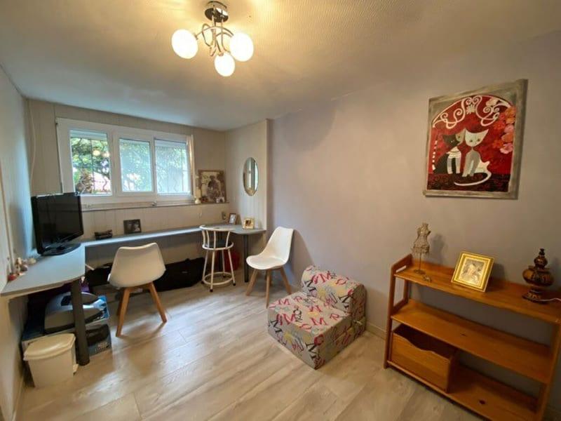 Vente maison / villa Beziers 230000€ - Photo 10