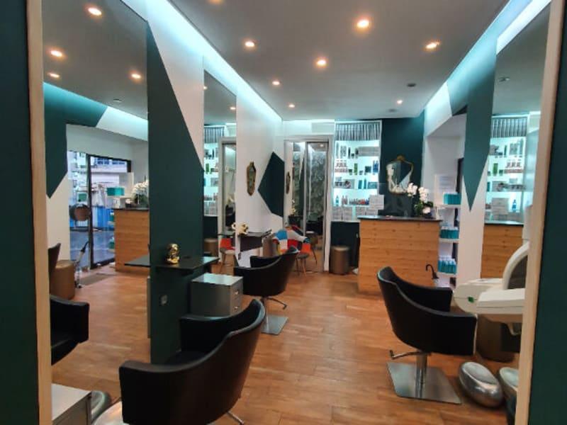 Commercial property sale shop Rouen 90000€ - Picture 2