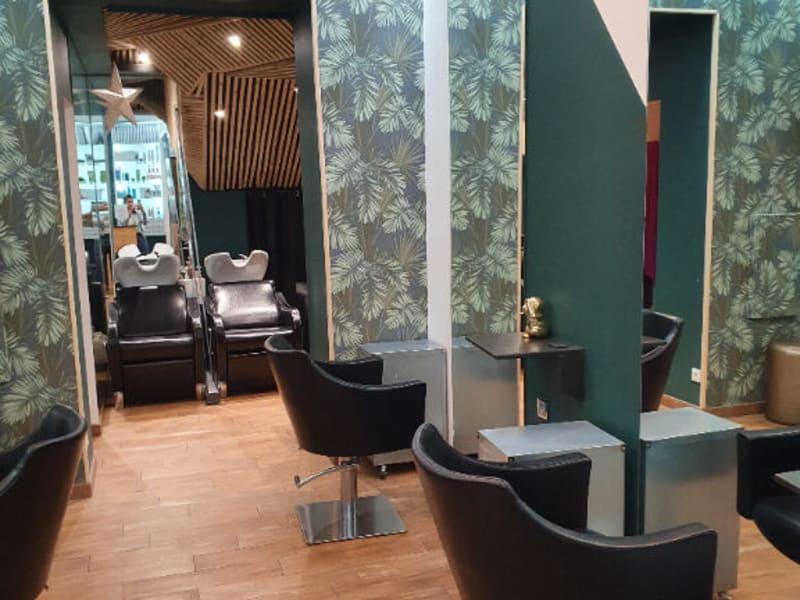 Commercial property sale shop Rouen 90000€ - Picture 3