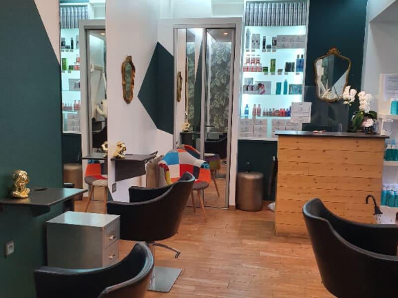 Commercial property sale shop Rouen 90000€ - Picture 4
