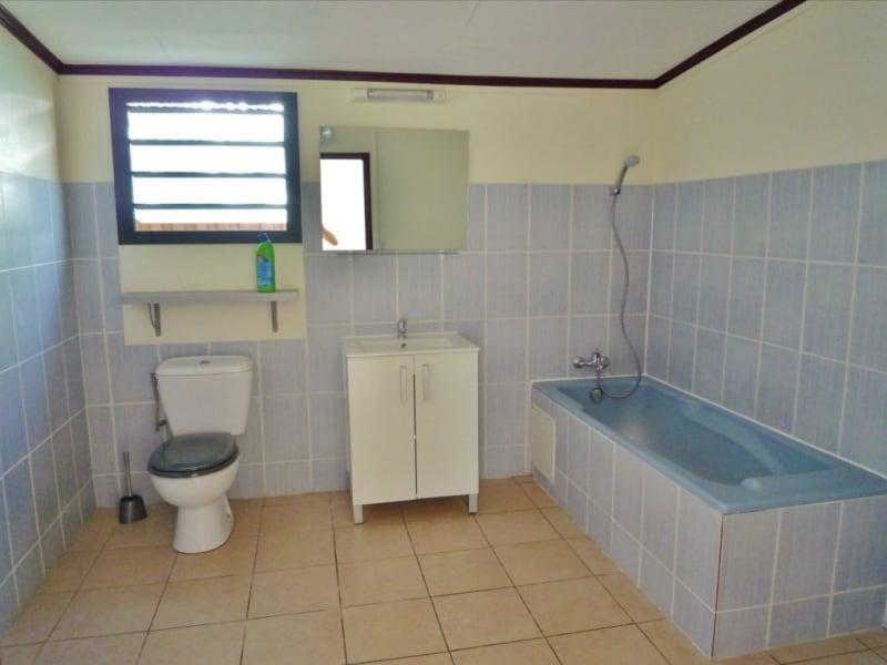 Verhuren  huis Saint gilles les bains 1100€ CC - Foto 4