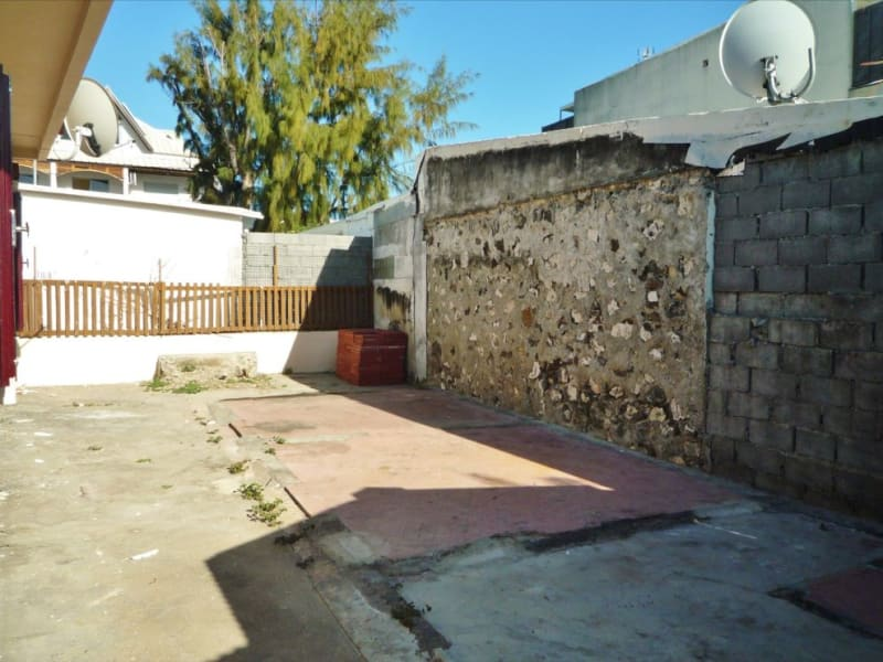 Verhuren  huis Saint gilles les bains 1100€ CC - Foto 7