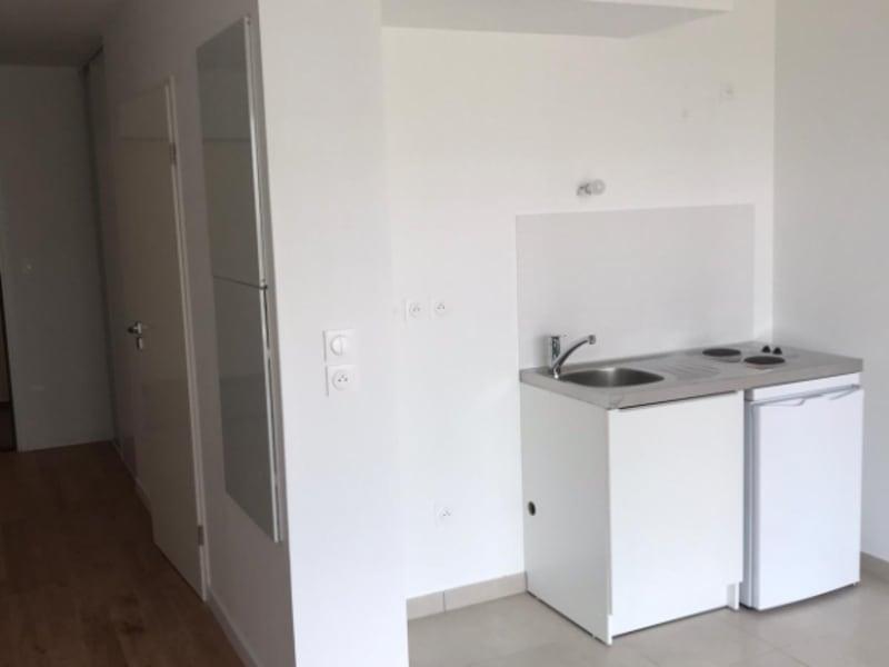 Location appartement Rungis 585€ CC - Photo 4