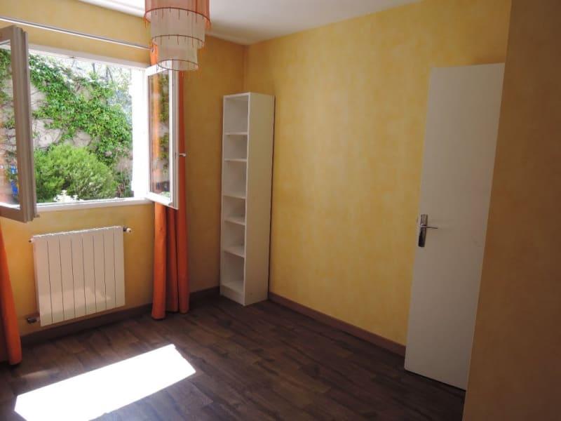 Vente maison / villa Dremil-lafage 483000€ - Photo 8