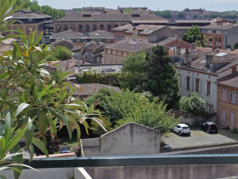 Toulouse - 5 pièce(s) - 134 m2