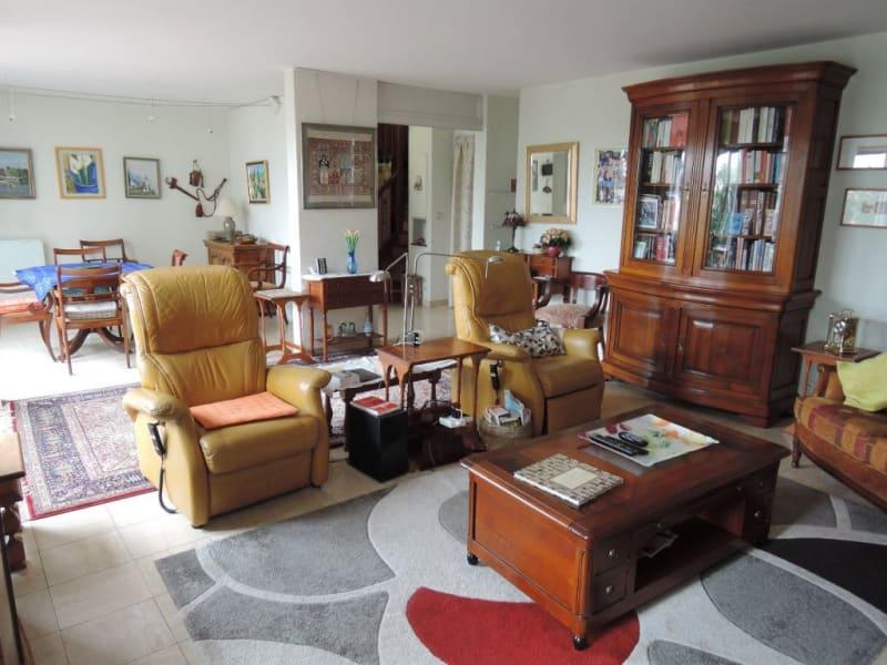 Vente appartement Toulouse 662000€ - Photo 4