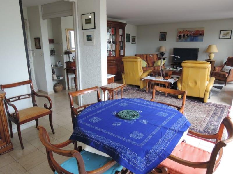 Vente appartement Toulouse 662000€ - Photo 5